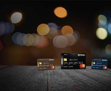 Main advantages of car credits